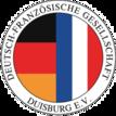 Voila Duisburg Logo